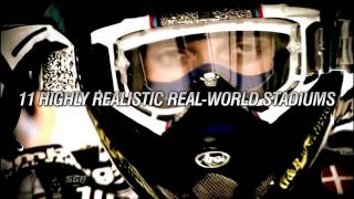 Speedway GP 2011 YouTube video