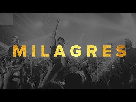 LIVRES   Juliano Son - 'Milagres'   Noite de Adoração ao vivo em São Paulo - Clipe Oficial