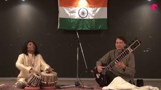 Održana manifestacija ''Dan Indije''