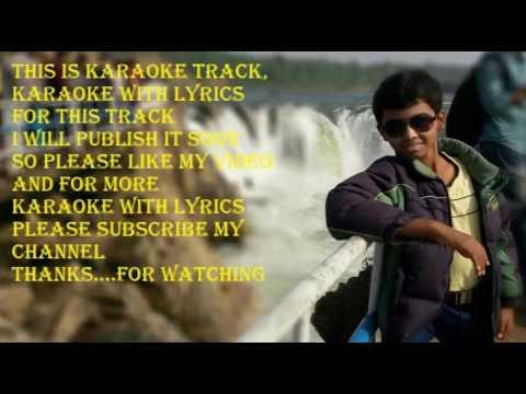 Video Tere jaisa Yaar Kahan Full Karaoke Track download in MP3, 3GP, MP4, WEBM, AVI, FLV January 2017