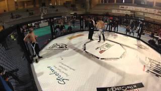 Nonton FAST AND FURIOUS 7 MMA light Alessandro Esposito Film Subtitle Indonesia Streaming Movie Download