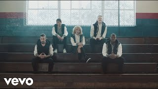 [Official Video] Cheerleader – Pentatonix (OMI Cover) - YouTube