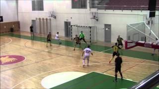 Madona FK – PB Line FULL