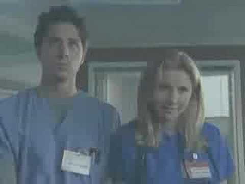 0 SCRUBS   Temporadas 1, 2, 3, 4, 5 y 6 (Descarga Directa   Megaupload y Filefactory)