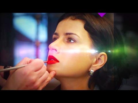 BEAUTY 3D – ВИДЕОКАНАЛ О КРАСОТЕ И ЗДОРОВЬЕ (видео)