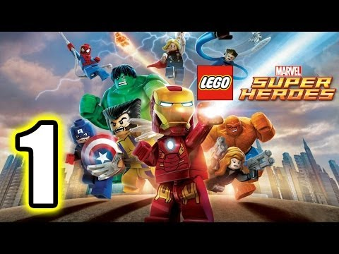 marvel super heroes playstation 3 cheats