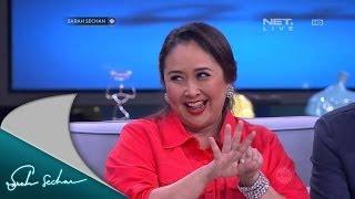 Video Ira Maya Sopha Masih Bersinar Diusia yang Tidak Muda Lagi MP3, 3GP, MP4, WEBM, AVI, FLV Juli 2018