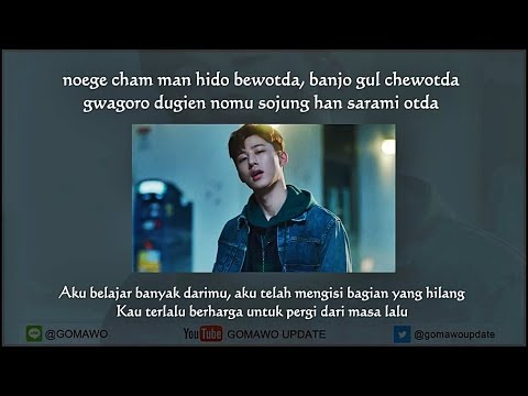 Video Easy Lyric IKON - LOVE SCENARIO by GOMAWO [Indo Sub] download in MP3, 3GP, MP4, WEBM, AVI, FLV January 2017
