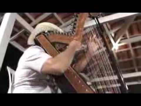Recanto da Chibata – Roda de Viola e História – DVD 2009