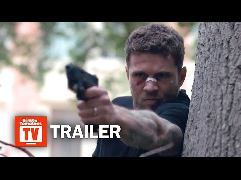 Shooter S03E10 Trailer | 'Orientation Day' | Rotten Tomatoes TV