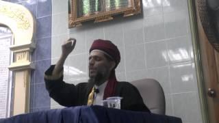 Video Sheikh Dr Ismail Kassim - Tausiyah di Surau An Najjah, Pulau Pinang MP3, 3GP, MP4, WEBM, AVI, FLV Agustus 2018