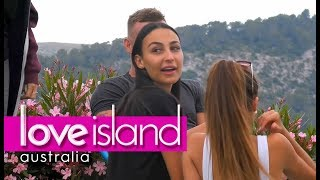 Video Everyone is angry at Elias | Love Island Australia 2018 MP3, 3GP, MP4, WEBM, AVI, FLV Juni 2018