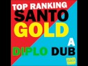 Santogold  I&#39;m A Lady (Diplo Mix Ft Amanda Blank)