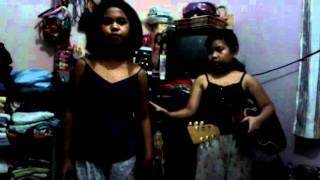 Nonton Amanda   Fen Perfect Two 2012 Film Subtitle Indonesia Streaming Movie Download