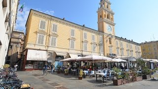 Parma Italy  City new picture : Parma Italy tour