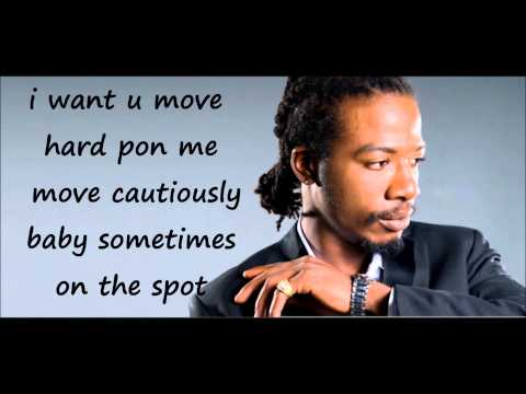 Video Gyptian wine slow lyrics download in MP3, 3GP, MP4, WEBM, AVI, FLV January 2017