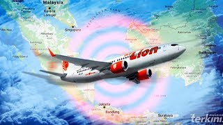 Video Ahli penerbangan AS Mengatakan, Bom Penyebab Tragedi Lion Air JT610 MP3, 3GP, MP4, WEBM, AVI, FLV November 2018