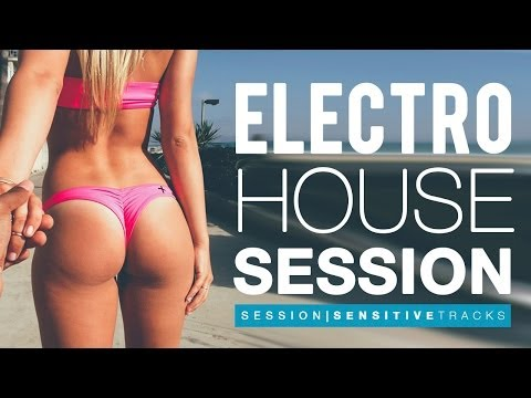 New Best Dance Music 2014 – Electro & House Dance Club Summer Mix
