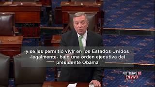 Posible apagón federal - Noticias 62 - Thumbnail