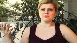 Adisa Bašic