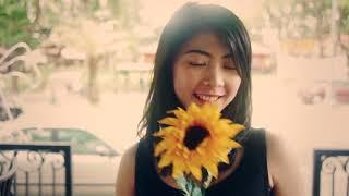 Nonton Janji Bunga Matahari                         Cover Film Subtitle Indonesia Streaming Movie Download