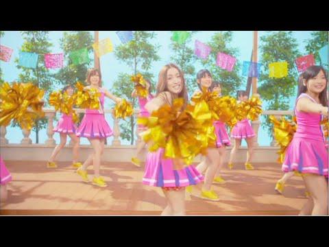 AKB48 - Dakishimechaikenai lyrics