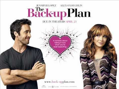 what is love Ost Back-Up Plan with Lyric