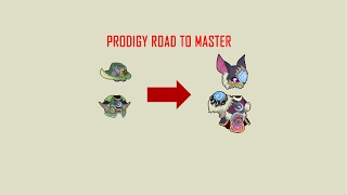 PRODIGY ROAD TO MASTER  Lawlik gets DESTROYED!! Hey i'm FlameFox Prodigy welcome to my channel!,If you didn't...