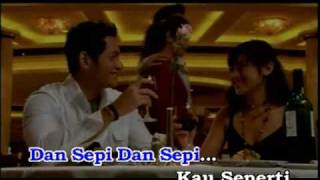 Video Dealova - Once (Karaoke) Tanpa Vokal MP3, 3GP, MP4, WEBM, AVI, FLV Juni 2018