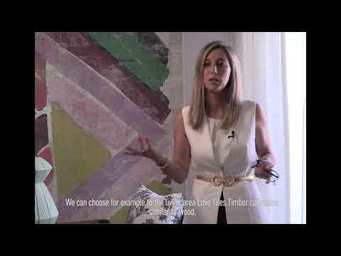 Episode 5 | Ana Rita Soares