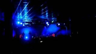 Mulatu Astatke, Live At Bowlie 2