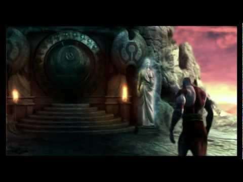 god of war origins collection playstation 3