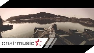 Teuta Thaqi - E Veshtire Eshte Ndarja (Official Music Video)