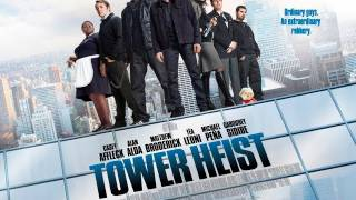 Nonton Latest Tower Heist Trailer Film Subtitle Indonesia Streaming Movie Download