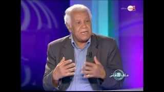 ملف للنقاش : قراءة في نتائج الانتخابات الرئاسية بالجزائر