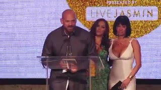 Male Pleasure Products Company of the Year