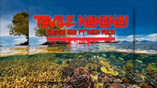 Download Lagu Raggai Siai ft Wild Pack - Tavile Nakanai [PNG Miusik 2017] Mp3