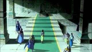 Nonton Tezuka Osamu No Buddha  Akai Sabaku Yo  Utsukushiku Film Subtitle Indonesia Streaming Movie Download