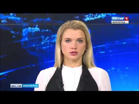 Управление Россельхознадзора осуществляет контроль за соответствием молока и молочной продукции требованиям технического регламента в Волгоградской области