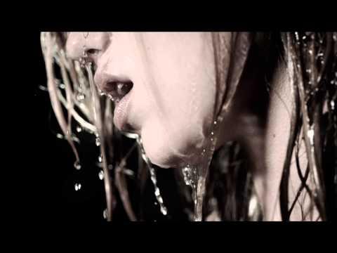 Banshee Season 3 (Teaser 'Sins Rebecca')