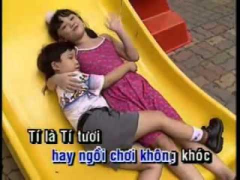 Cu ti de thuong - Xuan mai