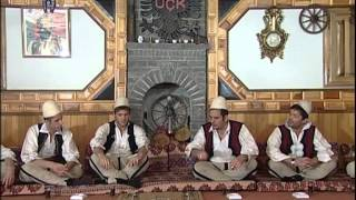 Humor-Prrall Me Tupan - Sinan Hoxha&Seldi (Eurolindi&ETC)