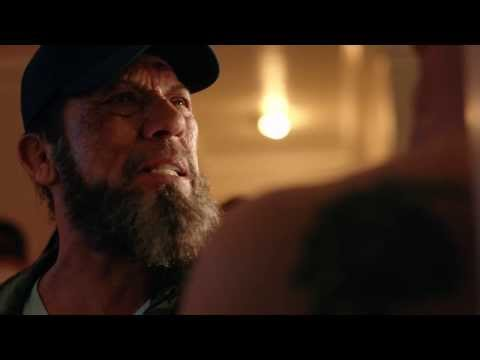 Bad Asses (Trailer 2)