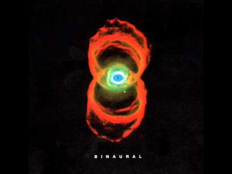 Evacuation (2000) (Song) by Pearl Jam