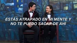 Selena Gomez - Back To You (Traducida al Español)