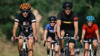 Sena R1 - Chytrá cyklistická helma
