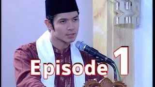 Video Dalam Mihrab Cinta Episode 1 MP3, 3GP, MP4, WEBM, AVI, FLV Maret 2019