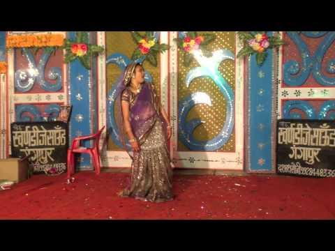 Video O Radha teri chunari- On my sweet sister's wedding download in MP3, 3GP, MP4, WEBM, AVI, FLV January 2017