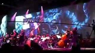 Blizzard's WWI 2008 - VGL - Lion's pride Inn Music