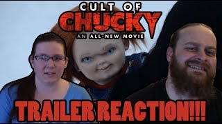 Ashley and react to the first trailer for Cult of Chucky.TRAILER: https://www.youtube.com/watch?v=7BMd1uF8ZOIRogueValkyrie: https://www.youtube.com/channel/UC7hPQomgOD5qHRRfZpJOuFQFACEBOOK: https://www.facebook.com/DreagenAuthor/TWITTER: https://twitter.com/THEREALDREAGENWEBSITE: http://www.dreagen.com/TUMBLR: http://dreagen.tumblr.com/BORN OF FIRE: THE DAWN OF LEGENDAMAZON:https://www.amazon.com/Born-Fire-Dawn-Legend-Dreagen-ebook/dp/B01ED9G1P6AMAZON UK:https://www.amazon.co.uk/Born-Fire-Dawn-Legend-Dreagen-ebook/dp/B01ED9G1P6BARNES AND NOBLE:http://www.barnesandnoble.com/mobile/w/born-of-fire-dreagen/1123671313Also available on iBooks